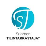 st-logo-isompi